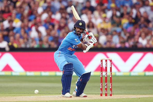 ৩ ভারতীয় ক্রিকেটার যারা এশিয়া কাপে বিশ্রাম পেতে পারেন 3