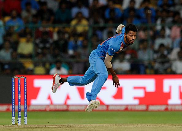 ৩ ভারতীয় ক্রিকেটার যারা এশিয়া কাপে বিশ্রাম পেতে পারেন 4