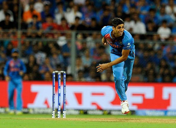 ভারতীয় ৫জন ওয়ানডে স্পেশালিস্ট যারা টেস্ট ক্রিকেটে ব্যর্থ 2