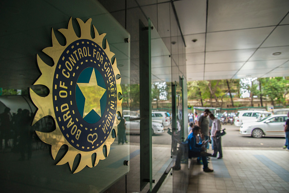 BCCI Likely to Announce the Squad on September