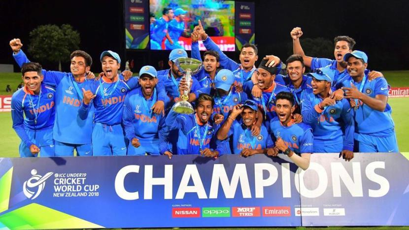 তিনজন অনভিষিক্ত ভারতীয় ক্রিকেটার যারা দলে সুযোগ পাওয়ার যোগ্য 5