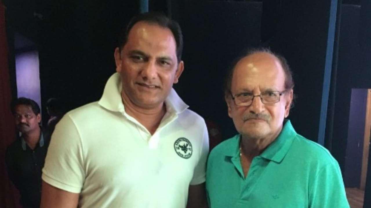 মারা গেলেন ভারতের আর এক ক্রিকেটার! ক্রিকেট জগতে শোকের ছায়া 4
