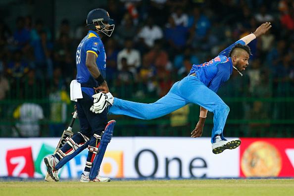 ৩ জন ক্রিকেটার যারা ভারতকে ২০১৯ বিশ্বকাপ জিততে সাহায্য করতে পারে 2