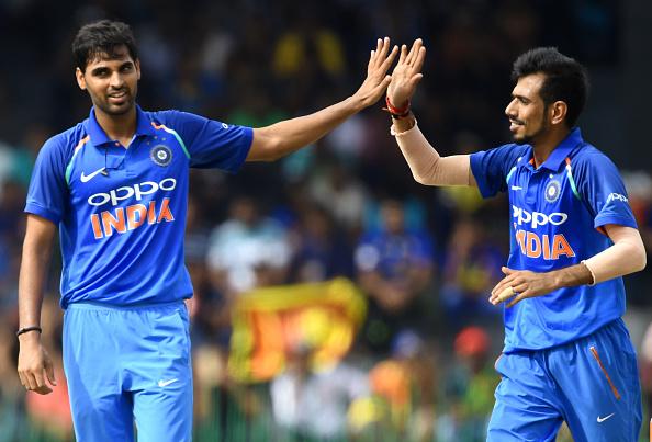 ৩ জন ক্রিকেটার যারা ভারতকে ২০১৯ বিশ্বকাপ জিততে সাহায্য করতে পারে 3