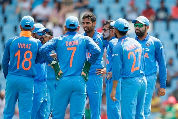 ৩ জন ক্রিকেটার যারা ভারতকে ২০১৯ বিশ্বকাপ জিততে সাহায্য করতে পারে 1