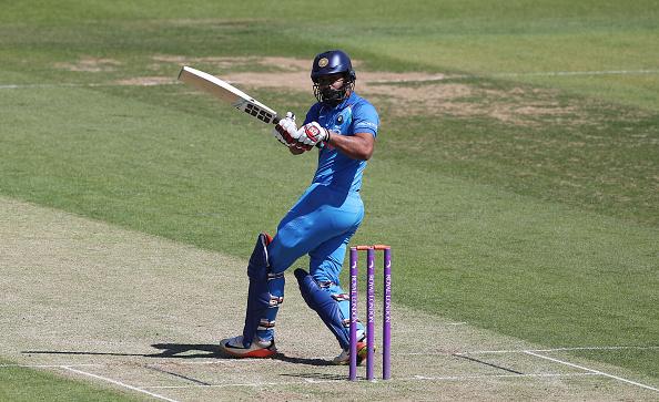 যে পাঁচ কারণে ইংল্যান্ডের বিপক্ষে টেস্ট খেলার যোগ্যতা রাখে হনুমা বিহারী 7