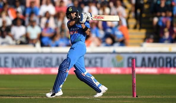৩ ভারতীয় ক্রিকেটার যারা এশিয়া কাপে বিশ্রাম পেতে পারেন 5
