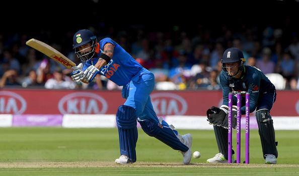 ৩ জন ক্রিকেটার যারা ভারতকে ২০১৯ বিশ্বকাপ জিততে সাহায্য করতে পারে 4