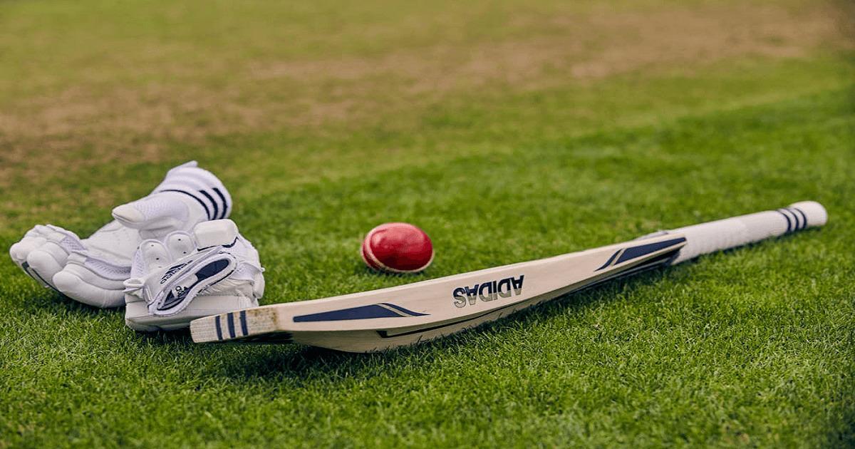 মারা গেলেন ভারতের আর এক ক্রিকেটার! ক্রিকেট জগতে শোকের ছায়া 1