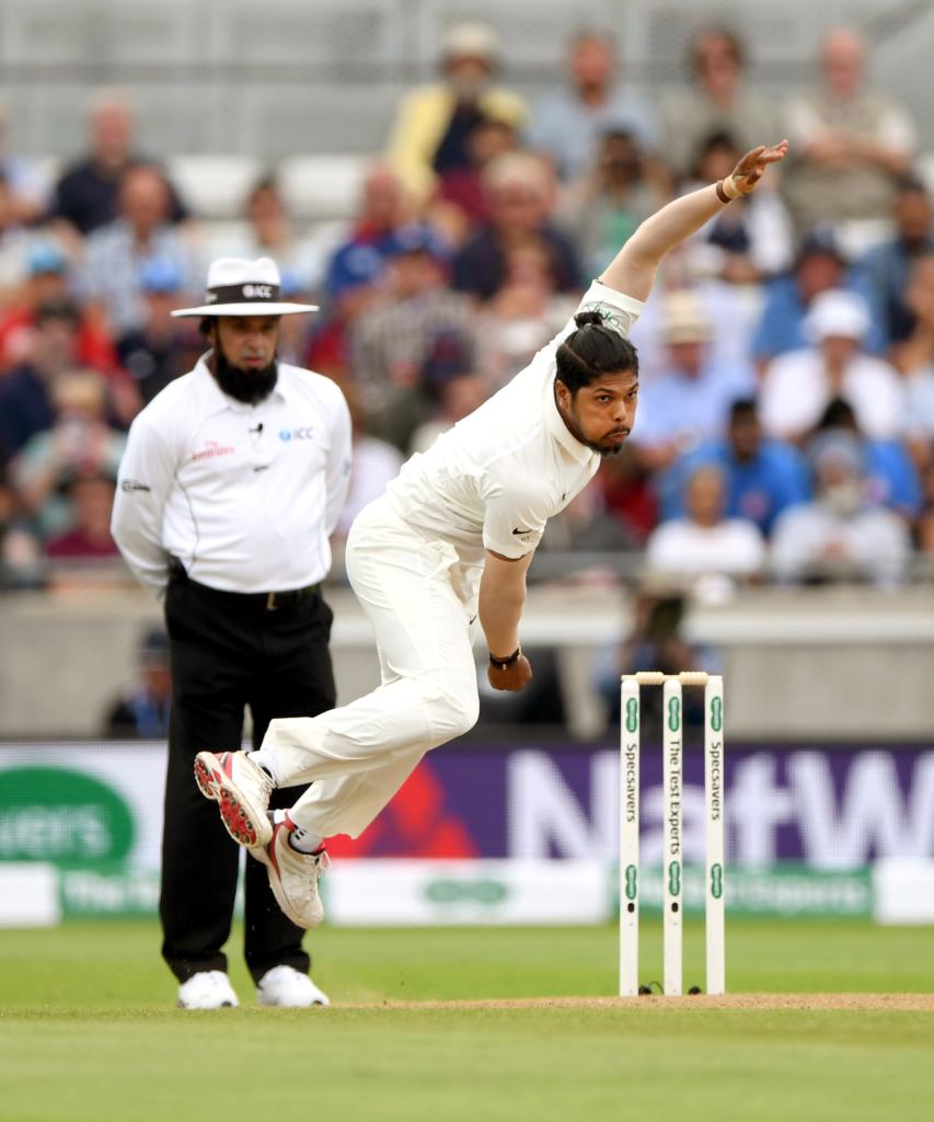 বিরাট কোহলির দুর্দান্ত পারফমেন্সের পরেও ভারত হারলো প্রথম টেস্ট, যে পাঁচটি কারণে হেরেছে ভারত! দেখে নিন 6
