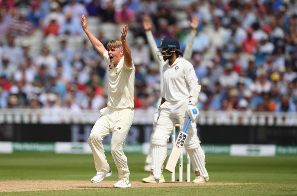 বিরাট কোহলির দুর্দান্ত পারফমেন্সের পরেও ভারত হারলো প্রথম টেস্ট, যে পাঁচটি কারণে হেরেছে ভারত! দেখে নিন 4
