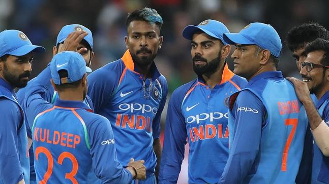 India can lose Asia Cup in Asia Cup 2018 due to these three reasons