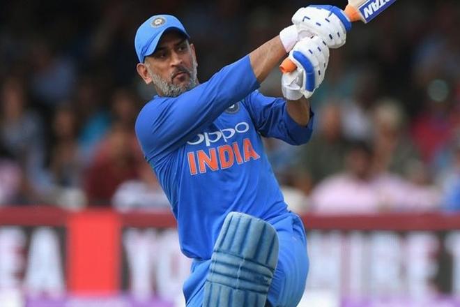 ভারতের সর্বকালের সেরা ৫ ওয়ানডে ব্যাটসম্যান ! যাদের জন্য আজও ভারতীয় ক্রিকেট বিশ্বের কাছে গর্ব 2