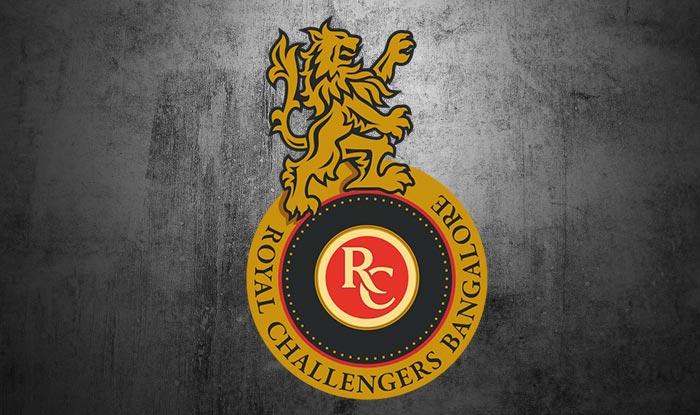 IPL ২০১৯: রয়্যাল চ্যালেঞ্জার্স ব্যাঙ্গালুরুর প্রধান কোচের জায়গায় উপযুক্ত এই তিনজন 2