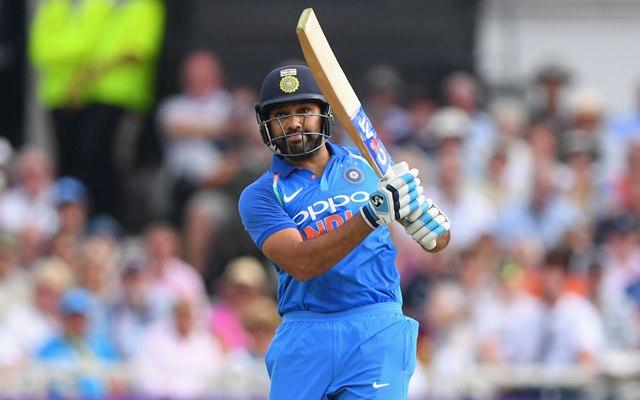 ভারতের সর্বকালের সেরা ৫ ওয়ানডে ব্যাটসম্যান ! যাদের জন্য আজও ভারতীয় ক্রিকেট বিশ্বের কাছে গর্ব 1