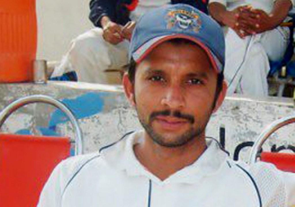 এই পাঁচ ক্রিকেটারের মাঠে চোট লাগার কারণে হারিয়েছেন প্রাণ, তালিকায় রয়েছেন এক ভারতীয়ও 6