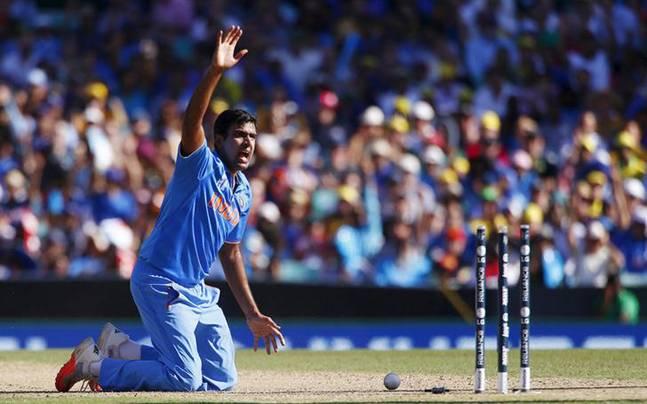 ৪ জন ভারতীয় ক্রিকেটার যারা হয়তো আর কখনই ওয়ানডে দলে ফিরবেন না 1