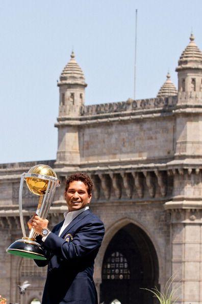 আন্তর্জাতিক ক্রিকেটে যে পাঁচজন ক্রিকেটার সবচেয়ে বেশি ম্যাচ খেলেছেন 6