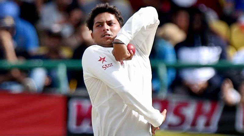 বিরাট কোহলির দুর্দান্ত পারফমেন্সের পরেও ভারত হারলো প্রথম টেস্ট, যে পাঁচটি কারণে হেরেছে ভারত! দেখে নিন 5