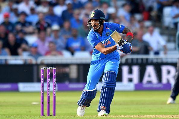 এই ৭ জন ভারতীয় ক্রিকেটার যারা ব্যক্তি জীবনে সরকারি চাকুরীজীবী 7