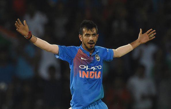 এই ৭ জন ভারতীয় ক্রিকেটার যারা ব্যক্তি জীবনে সরকারি চাকুরীজীবী 8