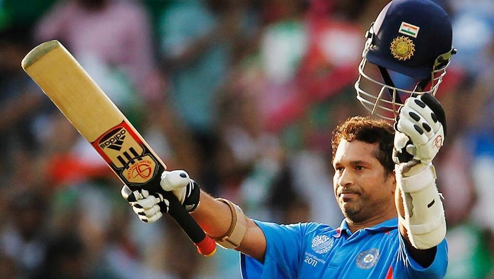 ভারতের সর্বকালের সেরা ৫ ওয়ানডে ব্যাটসম্যান ! যাদের জন্য আজও ভারতীয় ক্রিকেট বিশ্বের কাছে গর্ব 5