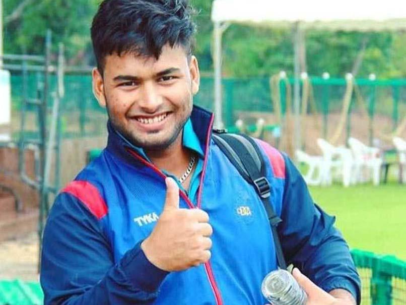 ভারত বনাম ইংল্যান্ডঃ তৃতীয় টেস্টের মধ্যে দিয়ে টেস্ট ক্রিকেটে অভিষেক এই তরুণ ক্রিকেটারের ! 3