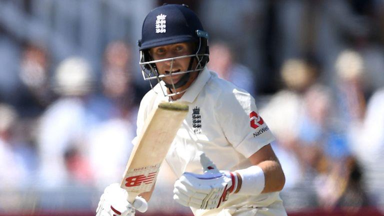 সাউহ্যাম্পটন টেস্ট: বাটলারের হাফ সেঞ্চুরি, ইংল্যান্ডের ২৩৩ রানের লীড