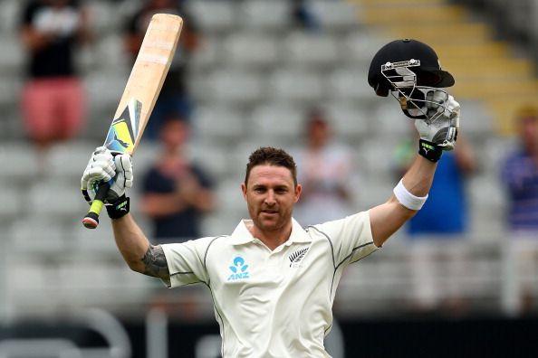 #TOP5: একটানা সবচয়ে বেশি টেস্ট ম্যাচ খেলা ৫ জন ক্রিকেটার 6
