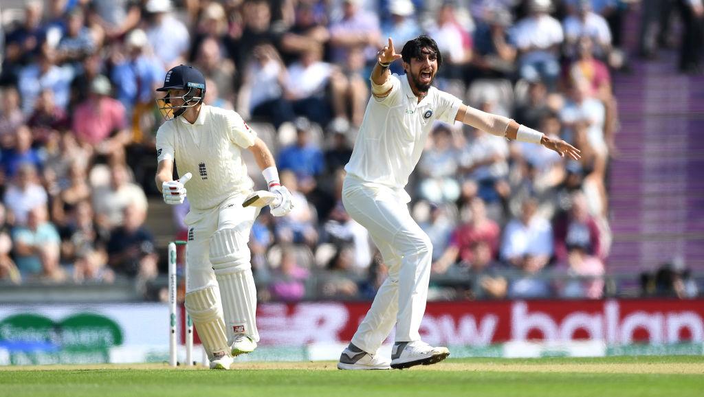TOP 5: টেস্ট ক্রিকেটে সবচেয়ে কম ইনিংসে ২৫০ উইকেট নেওয়া ৫ জন বোলার 6