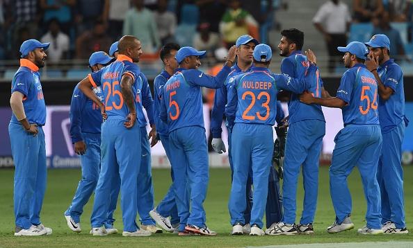পয়েন্টস টেবিল: ভারত পয়েন্ট টেবিলের শীর্ষে, এখন এই দলের বিরুদ্ধে হবে ভারতের মোকাবিলা 1