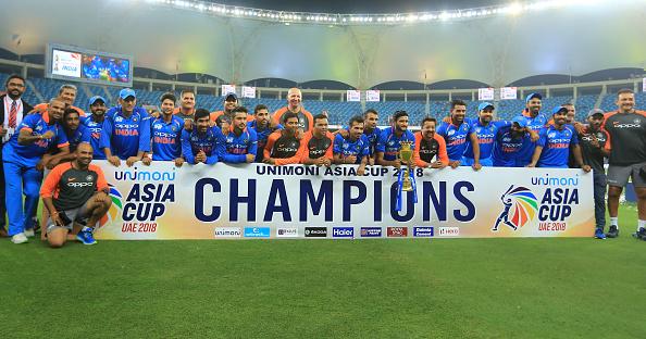 ক্রিকেটে সবচেয়ে বেশি ম্যাচ জেতার ব্যাপারে তৃতীয় স্থানে পৌঁছল ভারত, জেনে নিন কে রয়েছে প্রথমে 1