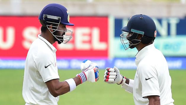 ওয়েস্টইন্ডিজের বিরুদ্ধে টেস্ট সিরিজের জন্য ভারতের ১৫ সদস্যের দল ঘোষণা হল, জানুন কে অধিনায়ক 1
