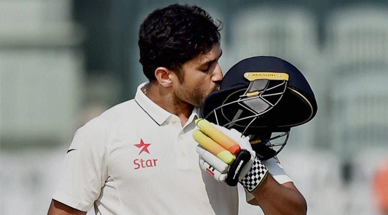টেস্ট দলে বেশি সুযোগ পেলেই করতেন বাজিমাত! এমন পাঁচজন ভারতীয় ক্রিকেটার 3