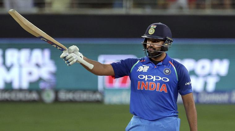 ICC RANKING: এশিয়া কাপ জয়ের পর আইসিসি প্লেয়ার র্যাঙ্কিয়ে টপে ভারতীয়, রোহিত, কুলদীপের হল সবচেয়ে বেশি ফায়দা 1