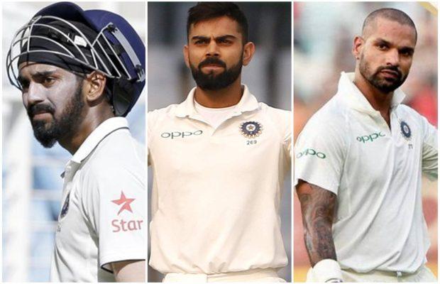 ভারত বনাম ইংল্যান্ড:পঞ্চম টেস্টে ভারতের প্লেয়িং ইলেভেন দেখে বোঝা দুস্কর অধিনায়ক কোহলির এই তিন সিদ্ধান্ত 1