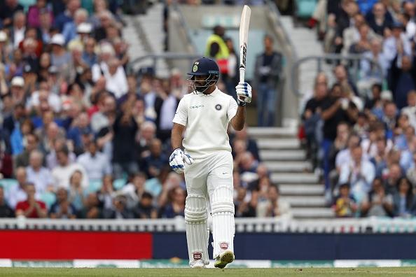 ভারত বনাম ইংল্যান্ড: শেষ টেস্ট খেলা অ্যালিস্টেয়ার কুকের দুর্দান্ত ব্যাটিং, হারের দিকে অগ্রসর হল টিম ইন্ডিয়া, দেখুন স্কোরবোর্ড 1
