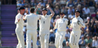 England vs India, fourth Test: Indian team lost the fourth Test, fans responded this reaction