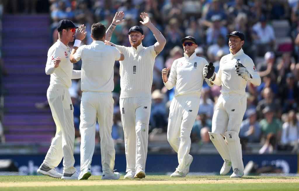 ভারত বনাম ইংল্যান্ড: চতুর্থ টেস্টে ব্যাকফুটে ভারতীয় দল, লাঞ্চ পর্যন্ত হারাল তিন উইকেট, দেখে নিন স্কোর কার্ড 1