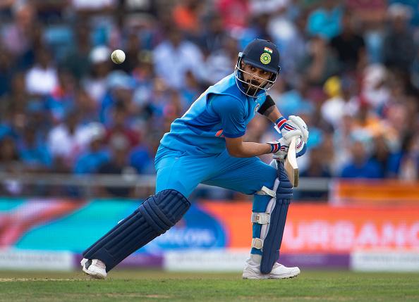 এশিয়া কাপ২০১৮: এশিয়া কাপে সর্বোচ্চ রানের ইনিংস খেলা পাঁচ ক্রিকেটার 4