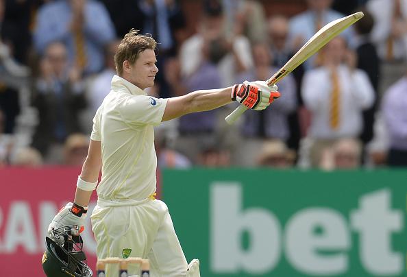 টেস্টে শচীনের সর্বোচ্চ রানের রেকর্ড ভেঙে দিতে পারেন যে ৫ জন ব্যাটসম্যান 4