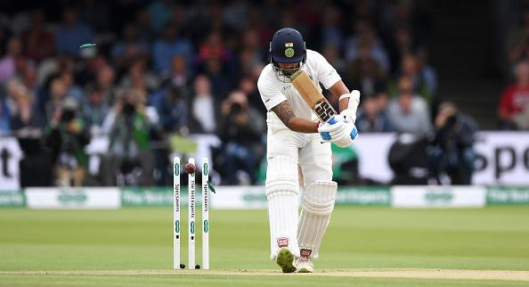 BIG BREAKING: কাউন্টি খেলবেন এই ভারতীয় ক্রিকেটার 1