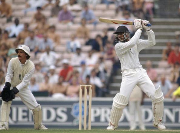 পাঁচজন মহান ক্রিকেটার যাদের বিদায়ী টেস্ট সুখকর ছিল না 6