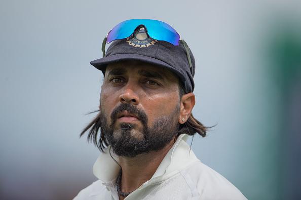 BIG BREAKING: কাউন্টি খেলবেন এই ভারতীয় ক্রিকেটার 3
