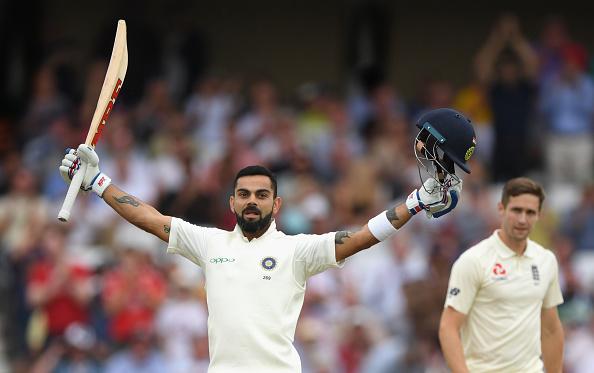 টেস্টে শচীনের সর্বোচ্চ রানের রেকর্ড ভেঙে দিতে পারেন যে ৫ জন ব্যাটসম্যান 2