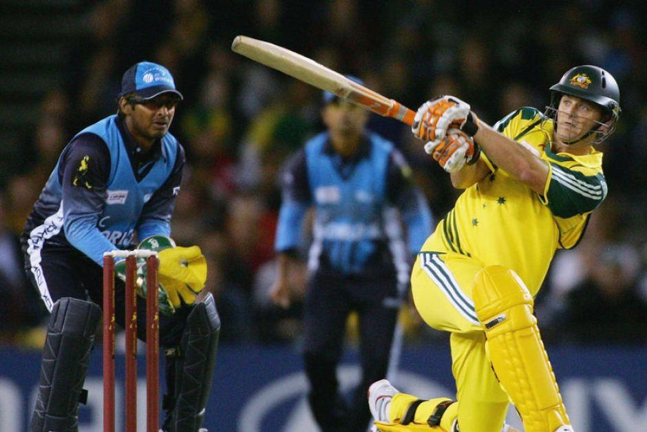 #TOP5: ওয়ানডে ক্রিকেটে সেরা ৫ ওপেনিং জুটি 2