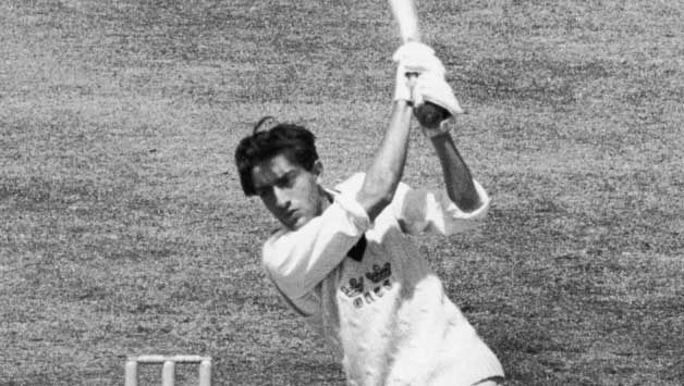 এশিয়ার বাইরে সর্বোচ্চ রান তাড়া করে জিতে নেওয়া ভারতীয় টীমের তিনটি টেস্ট ম্যাচ 2