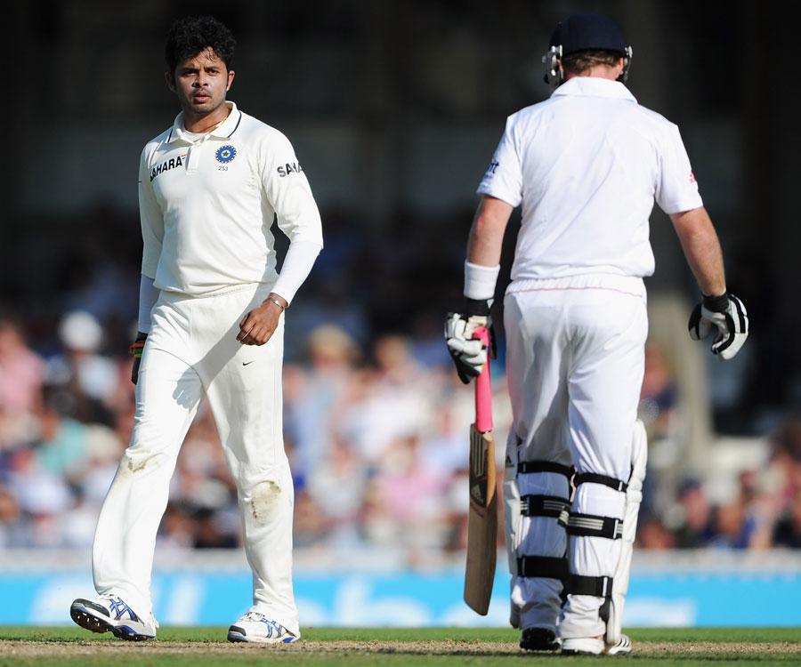 """""""বিগ বস ১২"""" তে অংশ নিতে যাচ্ছেন ভারতের বিশ্বকাপজয়ী ক্রিকেটার 2"""