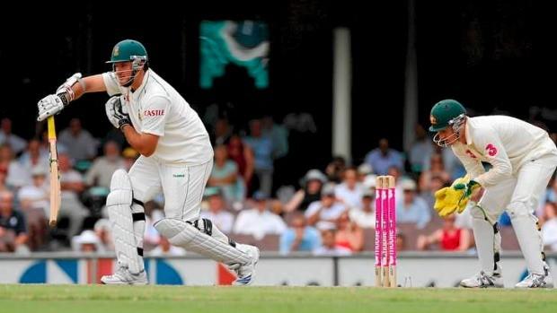 #TOP5: গুরুতর ইনজুরি নিয়ে মাঠে নামার দৃষ্টান্ত সৃষ্টি করেছেন যে ৫ জন ক্রিকেটার 7