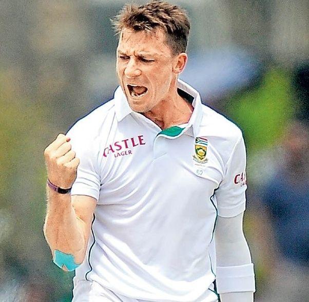 TOP 5: টেস্ট ক্রিকেটে সবচেয়ে কম ইনিংসে ২৫০ উইকেট নেওয়া ৫ জন বোলার 4